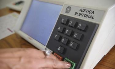 Mudança no calendário eleitoral causa dúvidas entre eleitores; veja mudanças